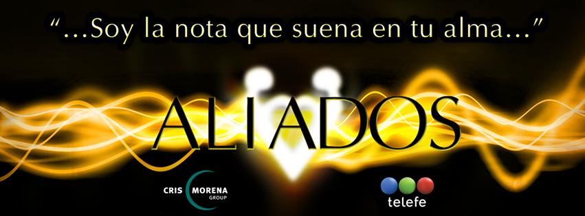 Aliados 2013 (Telefe)