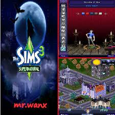 download game java ukuran 100 kb