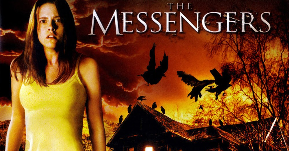 the messengers 2007 full movie watch online