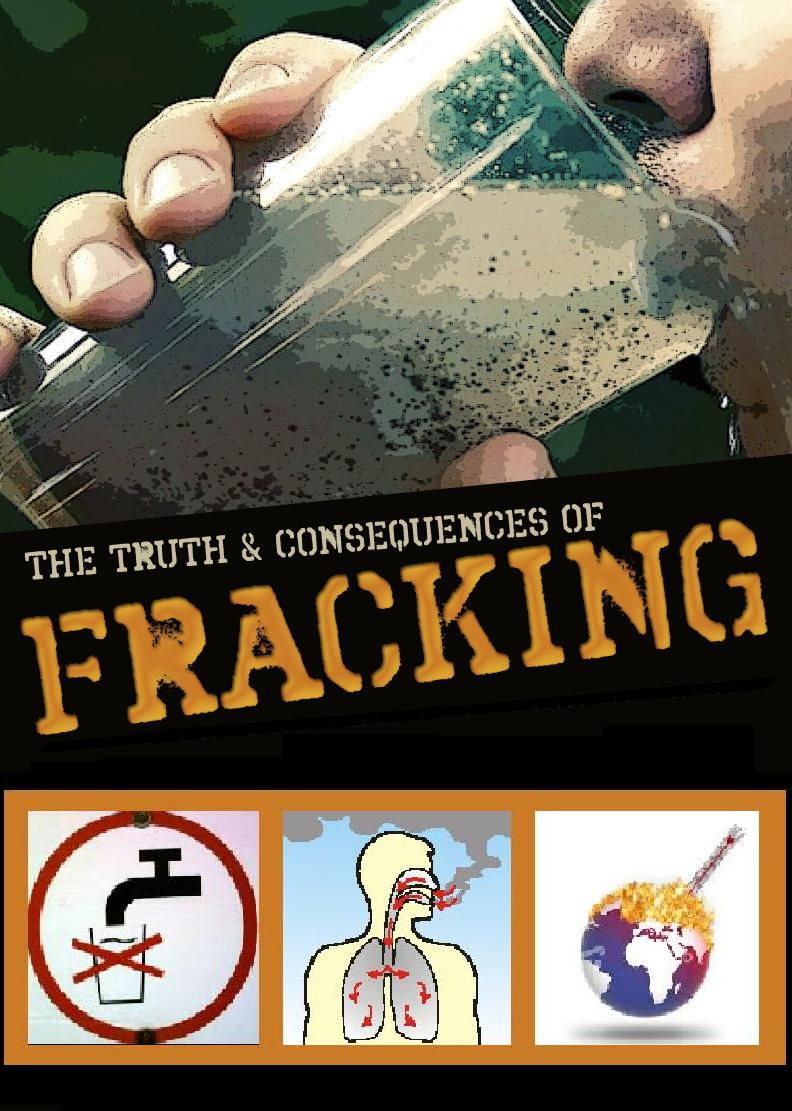 The green market oracle fracking a tragic waste of water resources fracking a tragic waste of water resources publicscrutiny Choice Image