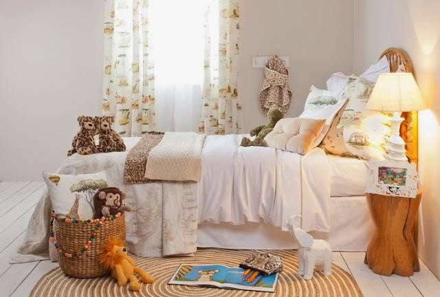 decor inspiration zara home cool chic style attitude. Black Bedroom Furniture Sets. Home Design Ideas