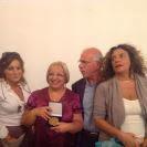 Palermo, Villa NIscemi 22.09.2012
