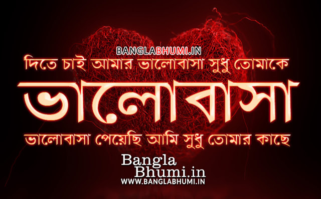 Images for valentines day bengali quotes