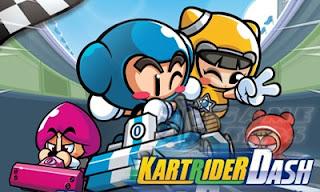 KartRider Dash