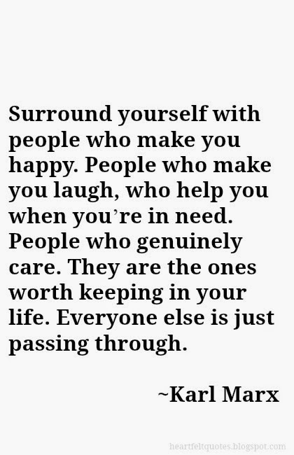 Quotes About People Who Cares People Who Genuinely Care