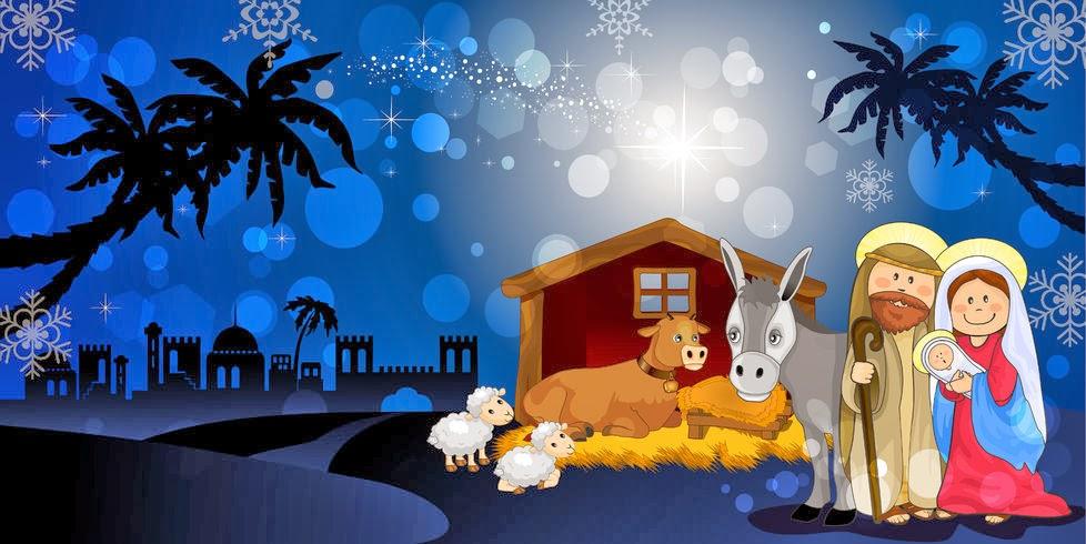 Maria jose navidad y quotes quotesgram - Postales de navidad para hacer con ninos ...