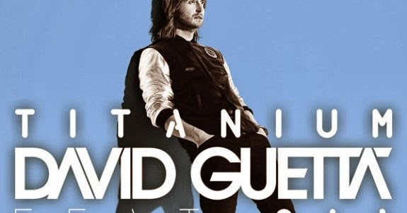 Cake Out Artinya : Lirik lagu titanium david guetta feat sia dan terjemahan ...