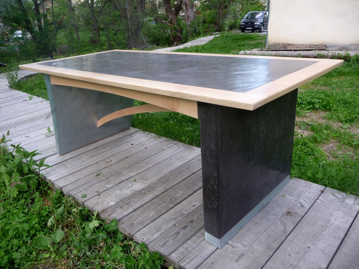 artadlakt tadelakt et bois. Black Bedroom Furniture Sets. Home Design Ideas