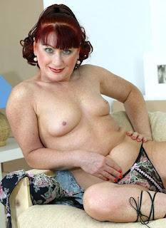 热裸女 - rs-16-712854.jpg