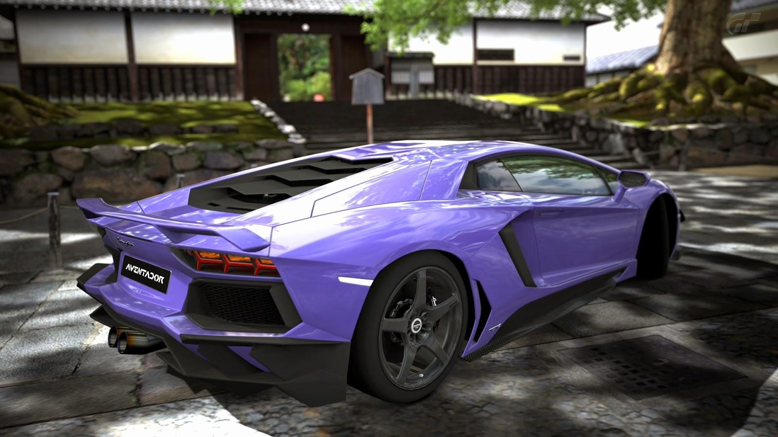 Girly Lamborghini,Aventador wallpaper,HD wallpaper,free download,car wallpaper