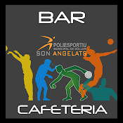 Bar Son Angelats