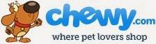 www.mrchewy.com