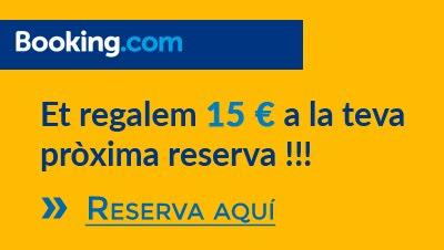 ET REGALEM 15 € !!!