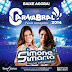 Baixar - Simone e Simaria - Elétrico no Carnabral - Sobral-CE 16.11.2014