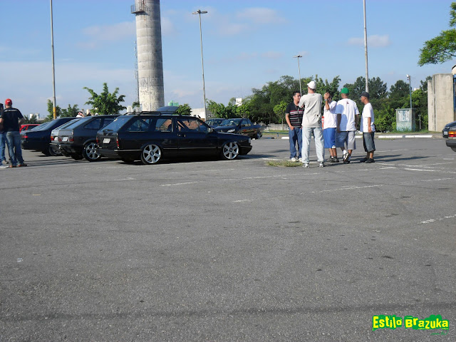 Estilo Brazuka - Fotos para a  Pagina, blog . SAM_8412