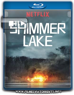 Lago Shimmer Torrent