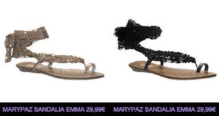 MaryPaz-PV2012-Colección4