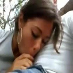 Encheu a Boca de Porra - http://www.videosamadoresbrasileiros.com