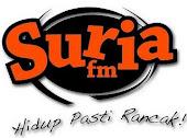 Suria.fm Sabah