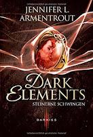 http://www.mira-taschenbuch.de/gesamtprogramm/darkiss/dark-elements-steinerne-schwingen/