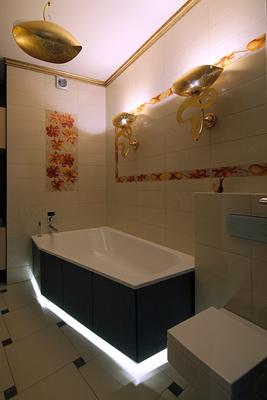 Amenajare baie interior,fiecare dintre noi colectioneaza cate ceva,noi colectionam poze si imagini cu amenajari bai moderne,rustice si clasice..modele de moblier baie si gresie faianta