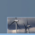 Base de dados sobre produção de energias renováveis em Portugal