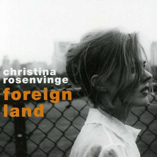 http://3.bp.blogspot.com/-XVKDKPolKh8/Tb5guHeSOrI/AAAAAAAACNE/5w230HwkdU8/s1600/foreignland.jpg