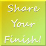 Have a Finish? Show it off!!