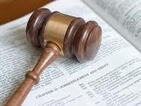 http://3.bp.blogspot.com/-XVKc-wupkiY/TinSUUWGIqI/AAAAAAAABKM/2Braycpd8hY/s1600/hammer-of-justice1.jpeg