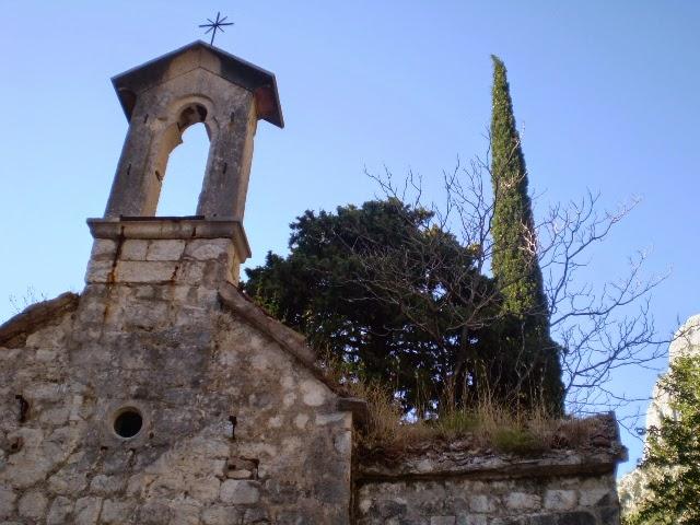 Церковь-за-Крепостью
