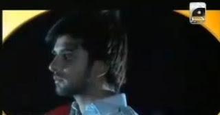 Khuda Aur Mohabbat - Episode 12