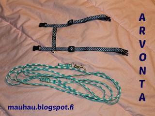 http://mauhau.blogspot.fi/2013/11/arvonta.html