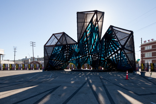 I d e a ingenier a y dise o entorno a la arquitectura for Arquitectura de interiores universidades
