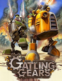 http://www.softwaresvilla.com/2015/07/gatling-gears-pc-game-dwnload-free.html