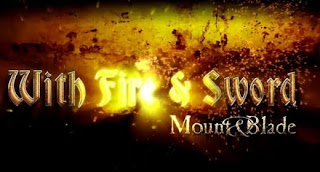 Mount and Blade With Fire and Sword v1.143 Update-SKIDROW