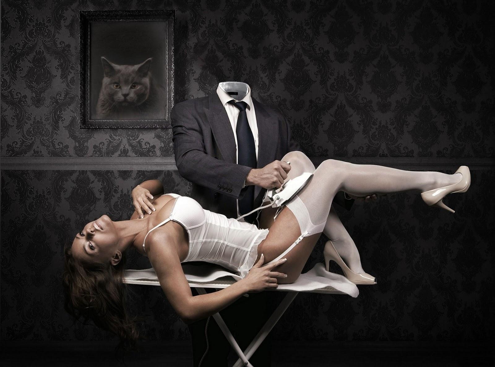 photoshop kostüm arsivi indir