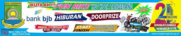 Mata Kota | Hello Tangerang