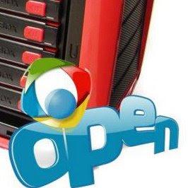 Open Tecnologia Informatica