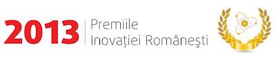3M: Premiile inovatiei romanesti