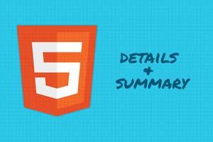 CODE Ẩn Hiện Nội Dung với DETAILS và SUMMARY trong HTML5