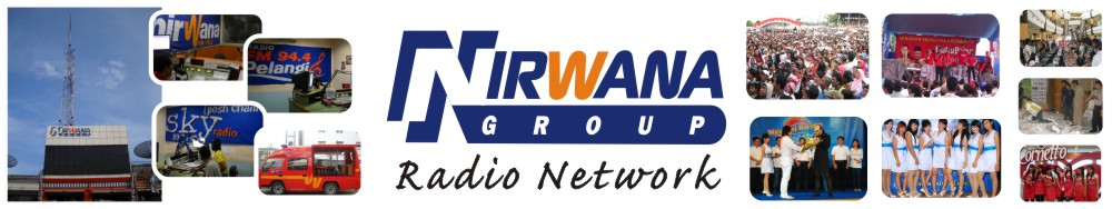 NIRWANA GROUP
