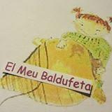 EL MEU BALDUFETA Gestar, néixer i créixer