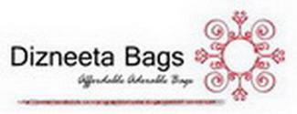 Dizneeta Bags
