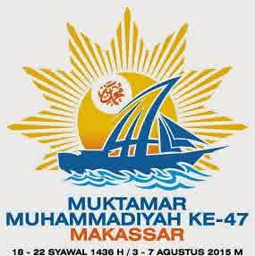 http://muktamar47.muhammadiyah.or.id/