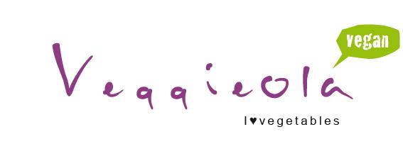 veggieola