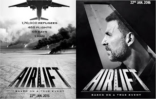 airlift tax free