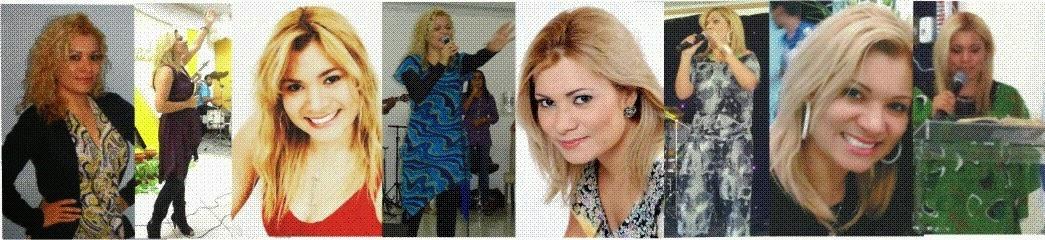 Martinha Reis