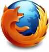 Download Firefox Terbaru 2012 Vesi 14.0