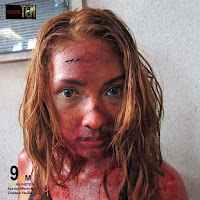 http://www.9milimeter.com/2014/03/makeup-zombie-indonesia.html