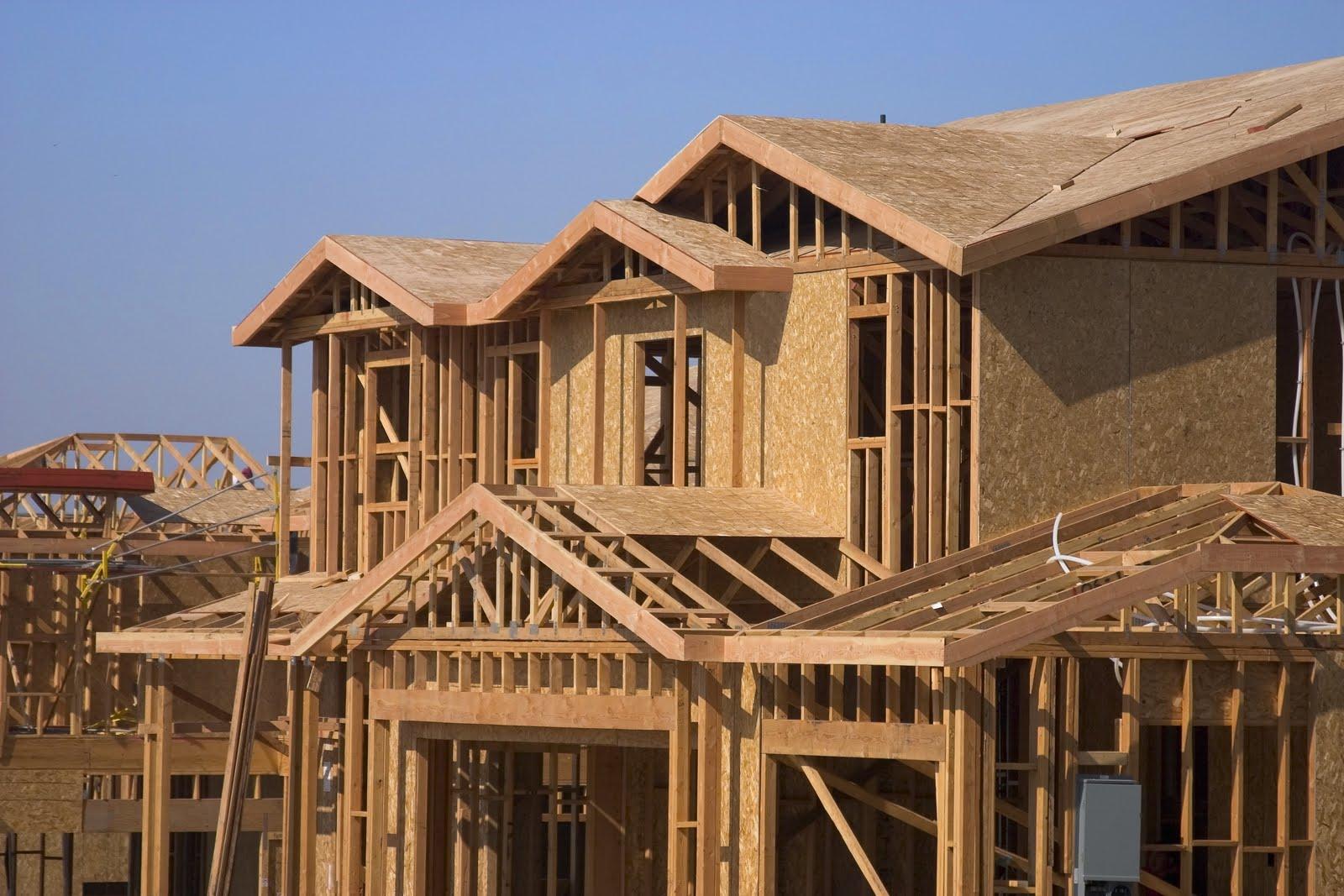 shed wood idea build wooden frame house frame